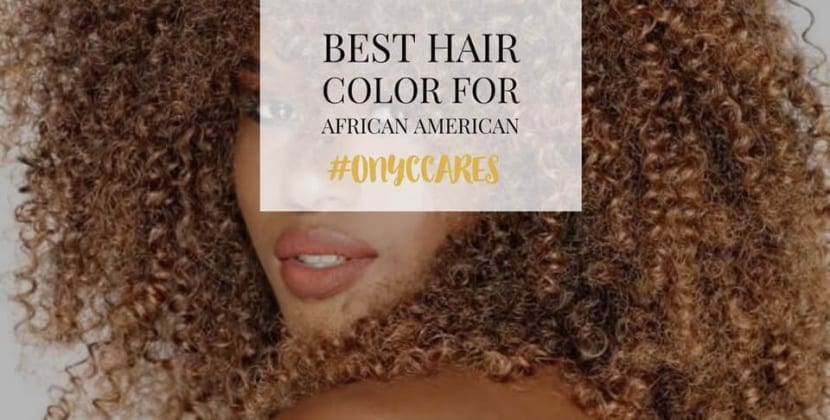 Onyc Hair Coloring Guide Hair Care Guide