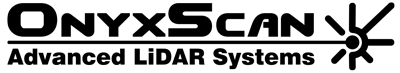 OnyxScan Advanced Lidar Systems 400 - OS-1 ULTRA Aerial LiDAR