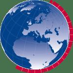 onyxstar-drone-uav-uas-rpa-rpas-intergeo-geodesy-gis-geomatic