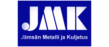 JMK Oy