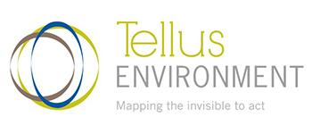 Tellus Environement