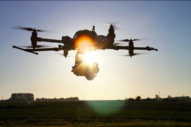 onyxstar fox c8 hd drone uav uas aerial photography filming movie retractable landing gear - Contact