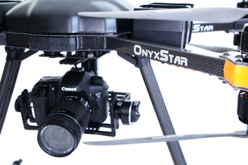 onyxstar_fox-c8_hd_drone_uav_uas_multivalent_multirotor_aerial_photography_security_cinema
