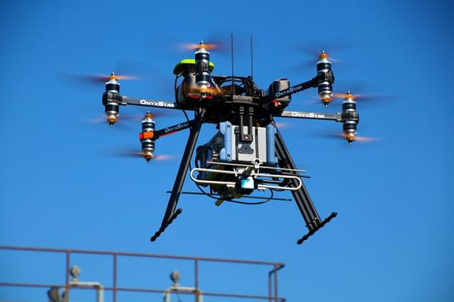 onyxstar_hydra-12_12kg_payload_heavy_lifter_lift_drone_uas_uav