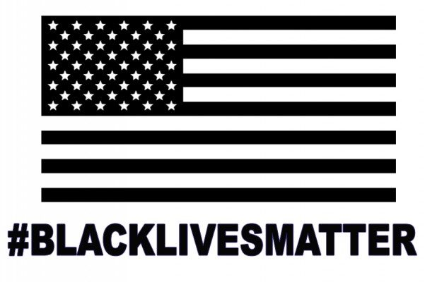 https://i0.wp.com/www.onyxtruth.com/wp-content/uploads/2015/05/black-lives-matter-onyx-truth-601x400.jpg