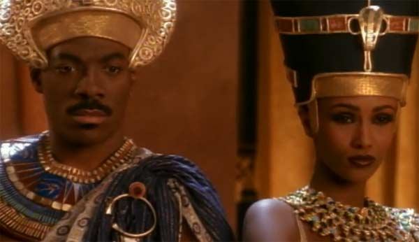Image result for blacks kings hut africa