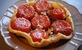 TomatoTatin.jpg