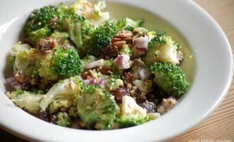 broccolisal.jpg