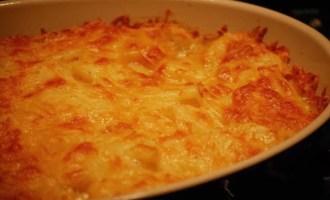 Aardappelgratin2.jpg