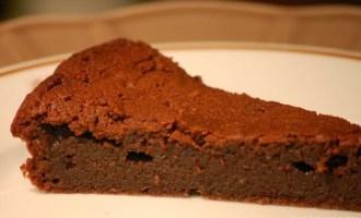 Chocoladetaart.jpg
