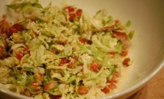 Spruitjessalade1.jpg