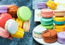 AnnaBella Patisserie – Best Macarons in Singapore