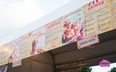 Marina Bay Carnival (Blog)-10