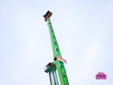 Marina Bay Carnival (Blog)-20