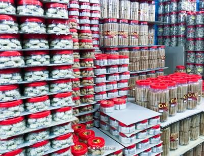 CNY Chinatown (Blog)-7