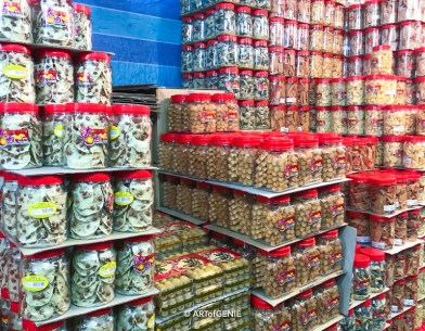 CNY Chinatown (Blog)-8