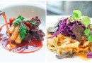 WGS 2018 Masterchef Dining Delights at La Brasserie, Fullerton Bay Hotel