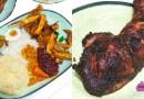 Genting SkyAvenue Medan Selera Food Court for Malay Food & More!