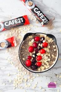 Cafe 21 (Blog)-5