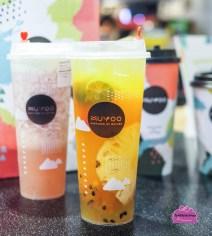 Muyoo (Blog)-4