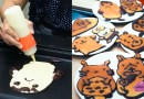 Slappy Cakes by Tung Lok Group – DIY Pancakes at Plaza Singapura Fun for All Ages!