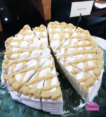 Amara Hotel Element Durian Buffet (Blog)-27