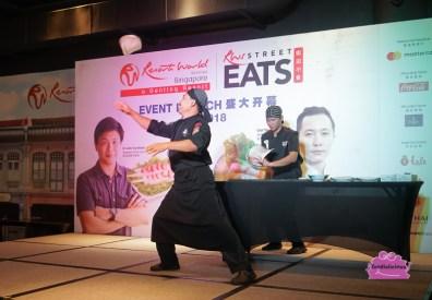 Resort World Sentosa Street Eats (Blog)-1