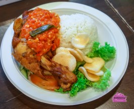 Resort World Sentosa Street Eats (Blog)-15