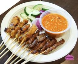 Resort World Sentosa Street Eats (Blog)-18