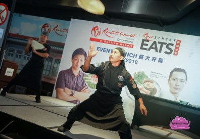 Resort World Sentosa Street Eats (Blog)-2