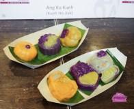 Resort World Sentosa Street Eats (Blog)-22