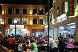 Resort World Sentosa Street Eats (Blog)-34