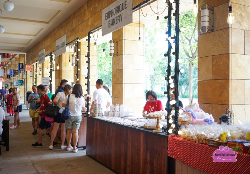 Resort World Sentosa Street Eats (Blog)-40
