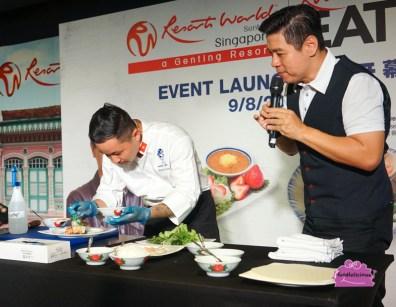 Resort World Sentosa Street Eats (Blog)-5