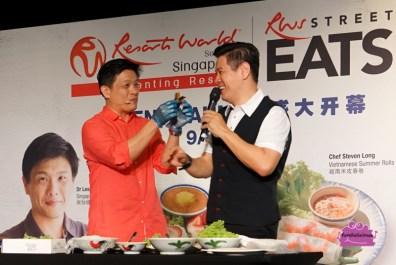 Resort World Sentosa Street Eats (Blog)-8