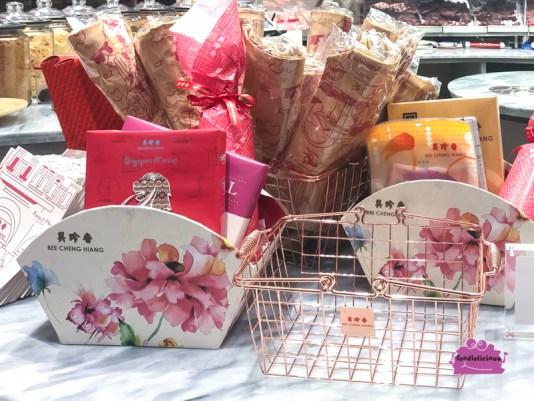 Bee Cheng Hiang (Blog)-19