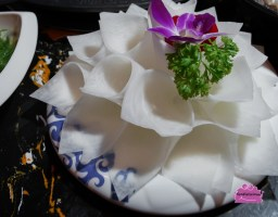 Li Xiang Lan (Blog)-12