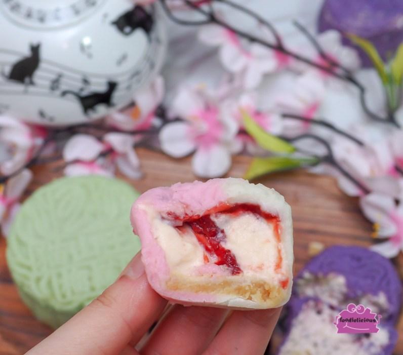Peony Jade Mooncakes (Blog)-14