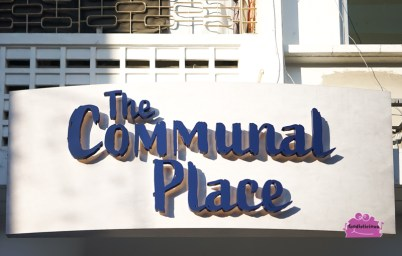 The Communal Place (Blog)-16