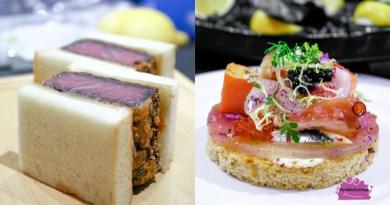 Phoon Huat Deli rebranded with new Online Store & Premium Food at RedMan, Star Vista