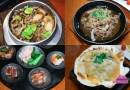 SUN With MOON Aomori Food Fair with Japan's Seafood Produce