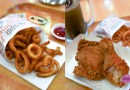A&W Malaysia for Crispy Curly Fries & Root Beer Float