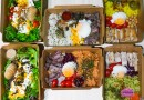 Paddyfolks at Funan – Flavoured Rice Box with Hainanese Chicken & Five Spice Duck