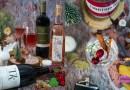 Cold Storage International Wine Fair 2019, 1 – 10 Nov 2019, up to 50% off promotion!