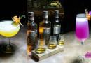 The Cooperage (42 Hongkong Street) – Whisky Bar for Whisky Flights, Bespoke Cocktails & Jovial Gatherings