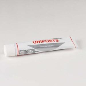 Unipoets