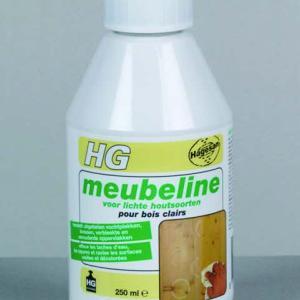 Meubeline