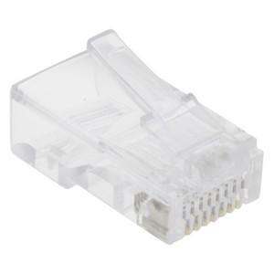 QL UTP CONNECTOR8P RJ45 (12)