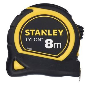 ROLBANDMAATSTANLEY TYLON 8M -25MM
