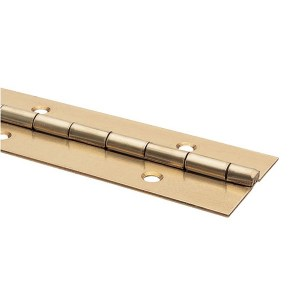 Pianoschar+schr 32mmx50cm verm.